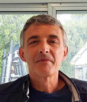 Patrick Dusuel