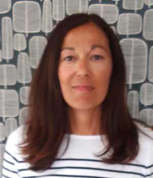 Sophia Dusuel